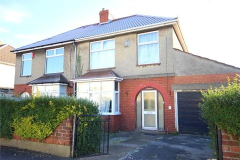 4 bedroom semi-detached house to rent - Northville Road, Filton, Bristol, BS7