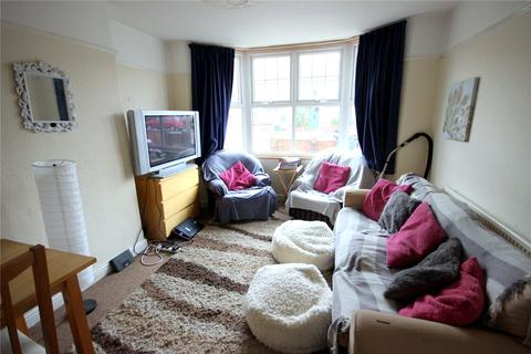 4 bedroom terraced house to rent - Muller Road, Horfield, Bristol, BS7