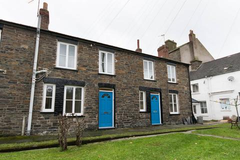 3 bedroom detached house to rent - Eastgate Street, Aberystwyth