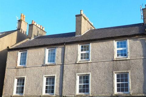 1 bedroom flat for sale - 48B Longrow, Campbeltown, PA28 6DD