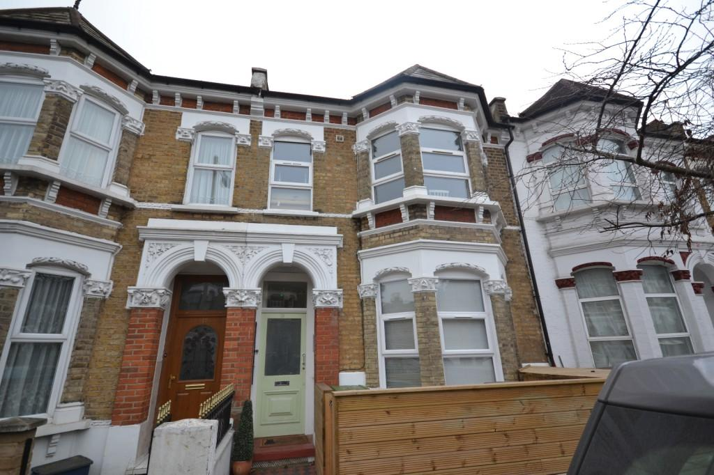1 Bedroom Apartment Flat for sale in East Dulwich Grove, East Dulwich, London, SE22