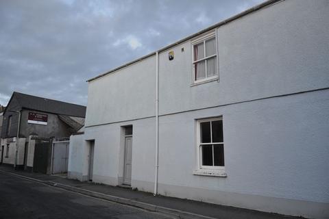 2 bedroom terraced house to rent - Barbican Terrace, Barnstaple