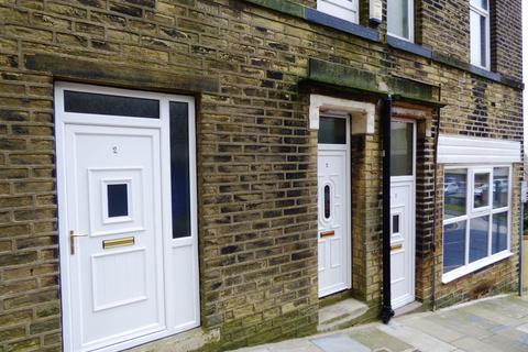 2 bedroom apartment to rent - Range Lane, Boothtown Halifax