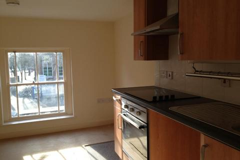 1 bedroom flat to rent - Duke Street, Chelmsford, Essex, CM1 1JA