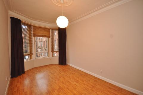 1 bedroom flat to rent - Springhill Gardens, Flat 2/2, Shawlands, Glasgow, G41 2EX