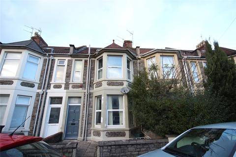 6 bedroom terraced house to rent - Brynland Avenue, Bishopston, Bristol, BS7