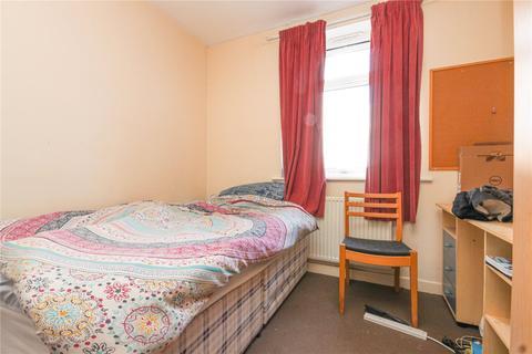 5 bedroom terraced house to rent - Berry Lane, Horfield, Bristol, BS7