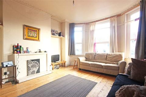 5 bedroom terraced house to rent - Ashley Down Road, Ashley Down, Bristol, BS7