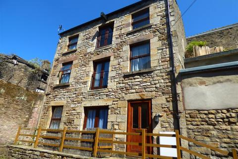 1 bedroom apartment to rent - Moor Lane