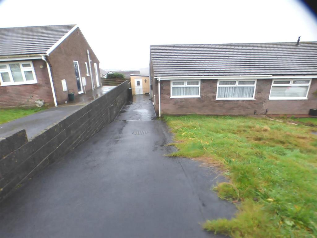 3 Bedrooms House for sale in Heol Ffranc, Neath