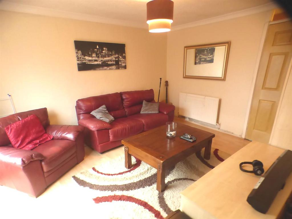 3 Bedrooms House for sale in Cwrt-Y-Fedw, Birchgrove, Swansea