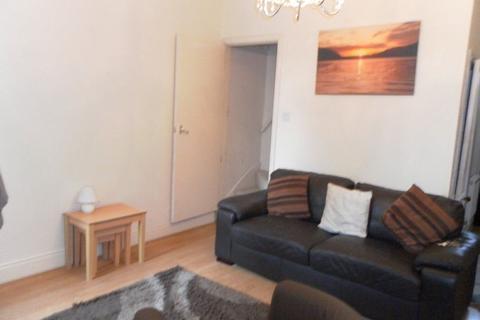 3 bedroom house to rent - 38 Winnie Road, B29 6JX