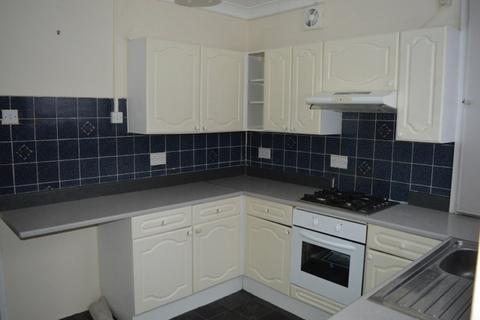 2 bedroom semi-detached house to rent - Hendrefoilan Road, Sketty, Swansea, SA2 9LS