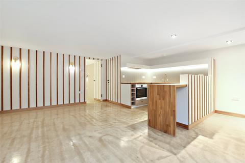 1 bedroom flat to rent - Mildenhall Road, Hackney, London, E5