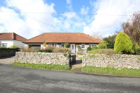4 bedroom detached bungalow for sale - Storth Road, Storth, Milnthorpe