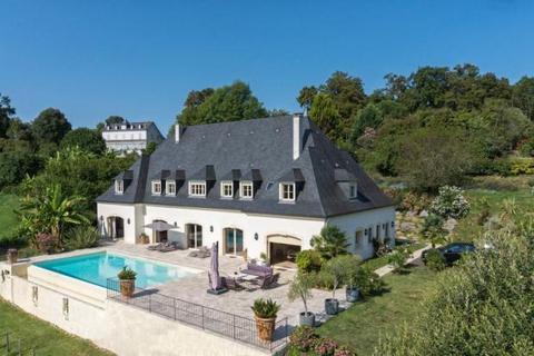 5 bedroom house  - Near Pau, Pyrenees Atlantiques, Aquitaine