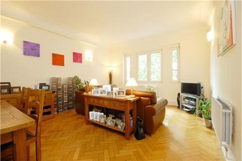 2 bedroom flat to rent - New Riverhead, Rosebery Avenue, EC1R