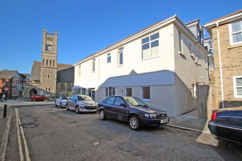1 bedroom penthouse to rent - Palmerston Road, Shanklin