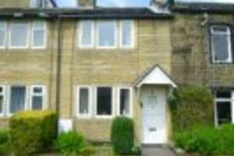 2 bedroom terraced house to rent - Lane End, Thornton