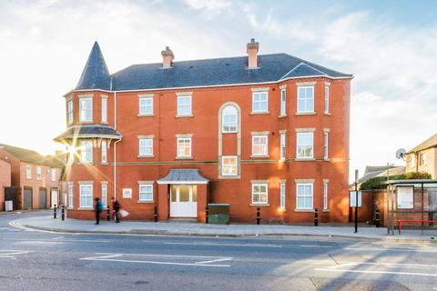 2 bedroom apartment to rent - Peel Street, Lincoln