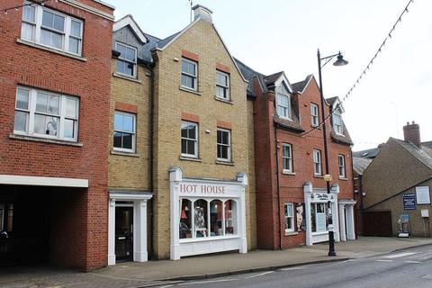 2 bedroom apartment to rent - Bedford Street, Ampthill