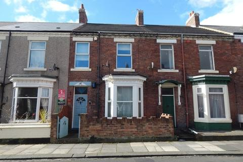 2 bedroom flat for sale - Stanley Street, Blyth