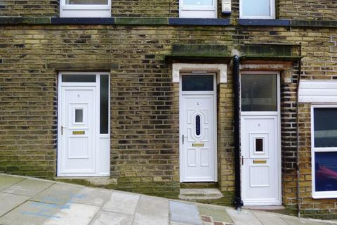 2 bedroom apartment to rent - Range Lane, Halifax