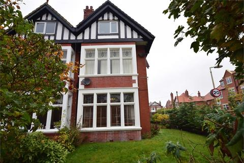 7 bedroom semi-detached house for sale - All Saints Road, St Annes on Sea, FY8