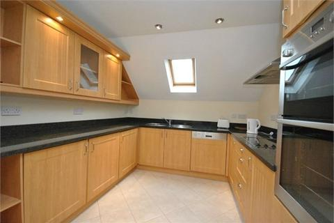 2 bedroom apartment for sale - Old Vicarage Court, Clifton Drive South, LYTHAM ST ANNES, FY8