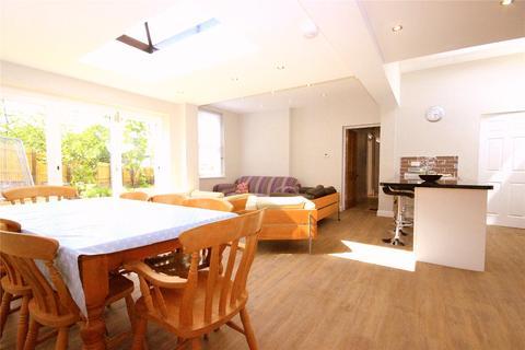 8 bedroom semi-detached house to rent - Elton Road, Bishopston, Bristol, BS7