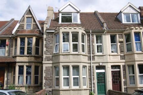 7 bedroom terraced house to rent - Gloucester Road, Horfield, Bristol, BS7