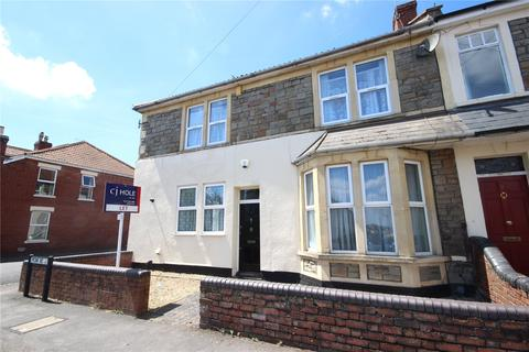6 bedroom end of terrace house to rent - Monk Road, Bishopston, Bristol, BS7