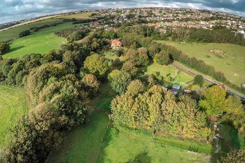 5 bedroom property for sale - Falmer Road, Brighton