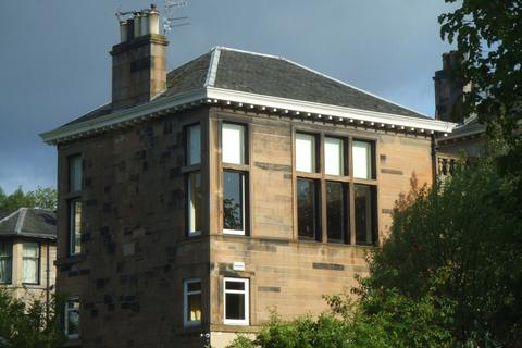 1 bedroom flat to rent - Shields Road, Flat B, Pollokshields, Glasgow, G41 2RE