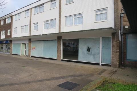 Property to rent - 48, North Road, Clacton On Sea, Essex
