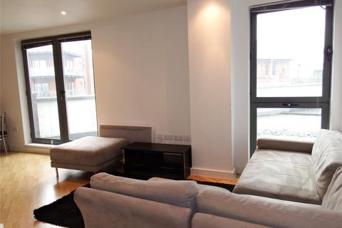 2 bedroom flat to rent - Echo Central, Cross Green Lane, Leeds, West Yorkshire, LS9