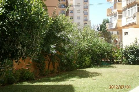 1 bedroom apartment  - Fuengirola, Málaga