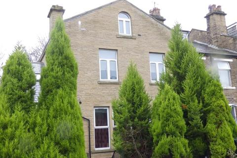 1 bedroom flat to rent - SUNNY BANK, SHIPLEY, BD18 3RP