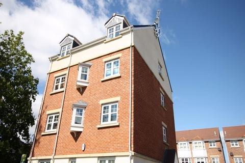 2 bedroom flat to rent - Cheveley Court, Belmont, DURHAM CITY