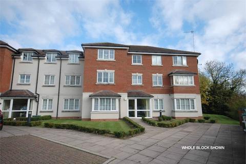 2 bedroom flat to rent - Lowry Court, Lower Street, Hillmorton, Rugby, Warwickshire
