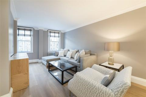1 bedroom apartment to rent - Beauchamp Place, Knightsbridge, London, SW3