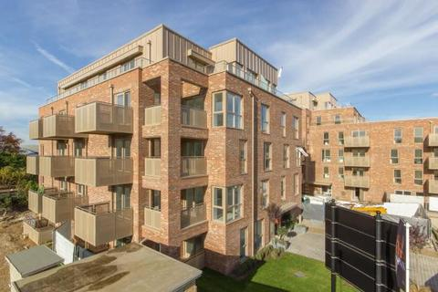 3 bedroom apartment to rent - Scholars Court, Homerton Gardens, Cambridge