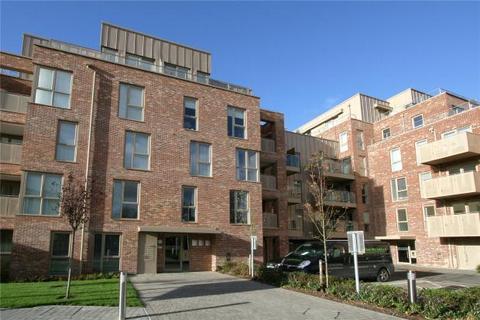 3 bedroom apartment to rent - Scholars Court, Homerton Gardens, Cambridge