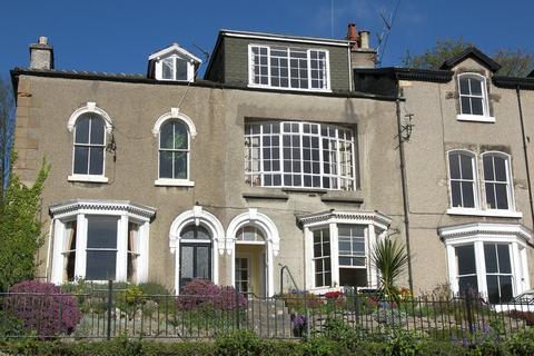 1 bedroom ground floor flat to rent - Flat 1, 2 Belle Isle Terrace, Grange-Over-Sands, Cumbria, LA11 6EA