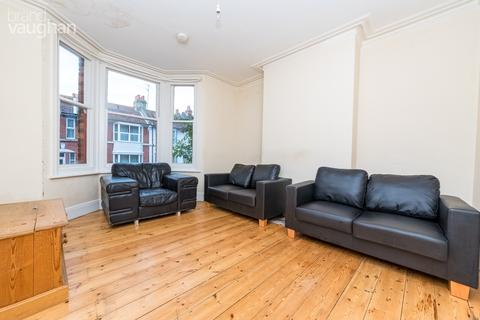 4 bedroom house to rent - Riley Road, Brighton, BN2