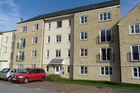 2 bedroom apartment to rent - Apartment 40, Merchants Court, Bingley, West Yorkshire