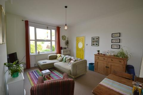 1 bedroom apartment to rent - South Nutfield, Redhill