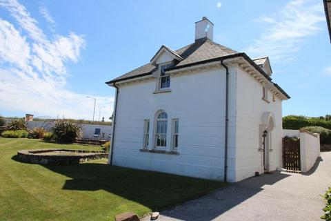 2 bedroom detached house for sale - Hatfield Crescent, Newquay