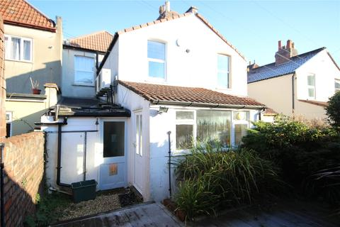 4 bedroom terraced house to rent - Ashley Down Road, Ashley Down, Bristol, BS7