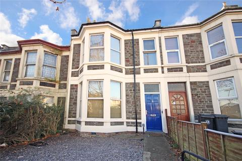 6 bedroom terraced house to rent - Muller Road, Horfield, Bristol, BS7